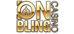 OnBling